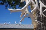Индейская деревня (штат Аризона, США)