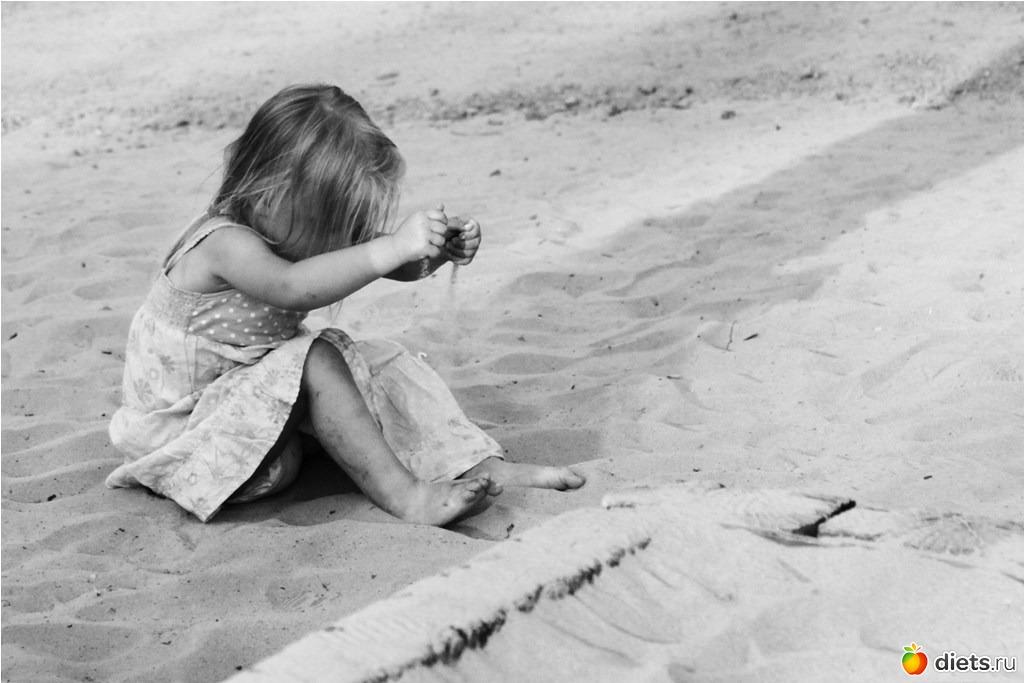 Открытки детство босоногое мое