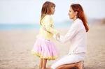 """""""ПОЧТИ КАЖДЫЙ ДЕНЬ МОЯ ДОЧЬ ЖАЛОВАЛАСЬ И СТРАДАЛА"""" 7 советов, как повысить самооценку у неуверенных в себе детей"""