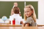 Как научить ребенка запоминать
