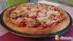 Заходите на пиццу)
