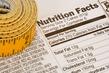 Как дневник питания может помочь в похудении?