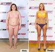 Как похудеть на 2 кг за неделю как похудеть за неделю