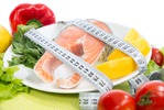 Самые популярные диеты уходящего года
