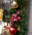 Петербург примеряет НОВОГОДНИЙ наряд! Флешмоб НОВОГОДНИЙ - покажи свою новогоднюю красоту!