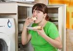 Что делать после пищевого срыва?