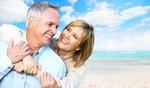 Чего хотят мужчины: как укрепить отношения в браке