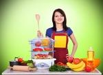 Кухонные помощники в похудении