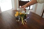 10 альтернативных способов использования водки в домашнем хозяйстве