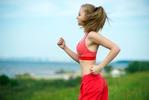 Как не потерять мотивацию к фитнесу?