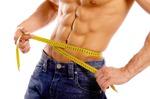Как помочь любимому похудеть