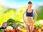 Правильное питание и здоровый образ жизни: советы, которые не работают