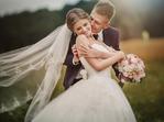 История одной незабываемой свадьбы