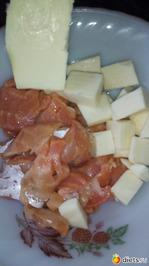 Закусочное масло из соленой семги-рецепт по приготовлению и совет по  сохранению