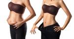 Жир на животе: от каких продуктов лучше отказаться?