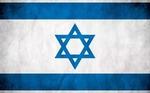 ИСТОРИЯ РЕПАТРИАЦИИ Лизы | Жизнь в Израиле