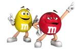 АМЕРИКАНСКИЕ СЛАДОСТИ M&M's МНОГО КОНФЕТ!!!