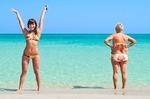 Настрой себя сама: как найти мотивацию для похудения