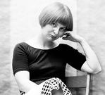 """""""Мой лучший друг - желудок"""". Елена Мотова отвечает на вопросы участников Diets.ru"""