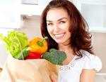 9 лучших продуктов для женского здоровья