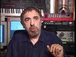 Эдуард Артемьев. 80 лет. Но он вечно молод, как и его музыка.