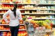 Как читать этикетки пищевых продуктов?