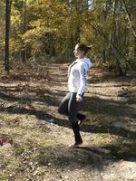 Упражнения для тренировки сердца
