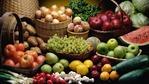 Можно ли на первой неделе диеты Магги фрукты заменить на овощи?