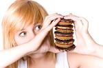 Пищевое поведение и здоровье