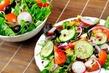 Сытные блюда без угрозы лишнего веса