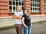 Диетологические глупости. Эксклюзивное интервью с Семеном Лавриненко и Анастасией Пономаренко