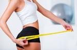 Как похудеть, выполняя только одно упражнение