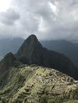 Путешествие по Южной Америке. Перу- Мачупичу. Часть 3
