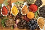 6 специй и трав, нормализующих пищеварение