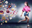История возникновения диет