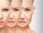 Причины старения кожи, которые вы в силах предупредить