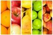 Влияние цвета пищи на здоровье и психологию