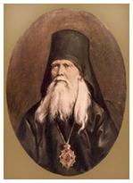 Изречения святителя Феофана.