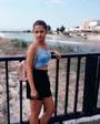 Я, жуткий фильтр и река Мзымта)