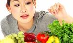 Японская диета день 3