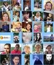 Итоги конкурса «Diets.ru – это…»
