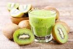 Быстрое посленовогоднее похудение — сбросить лишние килограммы помогут киви