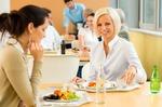 Плохие привычки: чего не стоит делать сразу после еды?