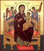 Беседы с батюшкой. Обряды православные и древние. Переплетение.