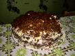 Быстрый вкусный тортик