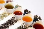 Пейте чай для удовольствия, здоровья и в радость.