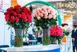 «ЦВЕТЫ-2018»: юбилей главного события «зеленой» отрасли