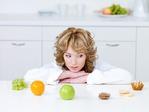 Пять основных причин переедания