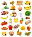Раздельное питание – за и против
