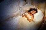 Как улучшить качество сна